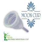 the-moon-cup-logobig
