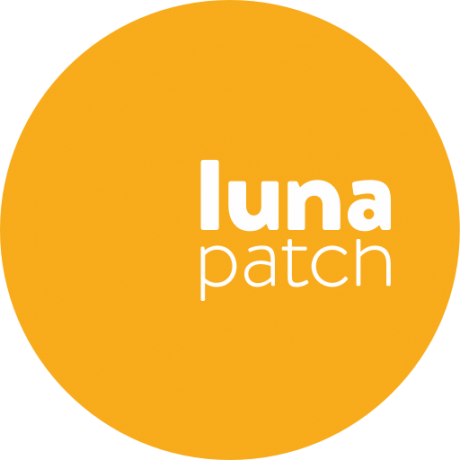 cropped-luna-patch-logo
