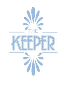 keeper-logo-72dpi