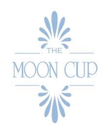 mooncup-logo2-72dpi