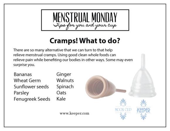 MM_cramps