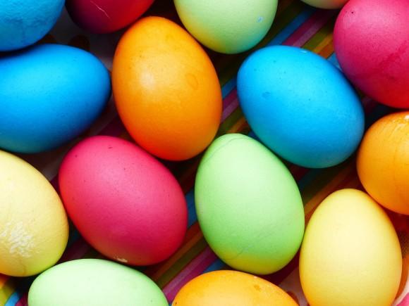 egg-100162_1280