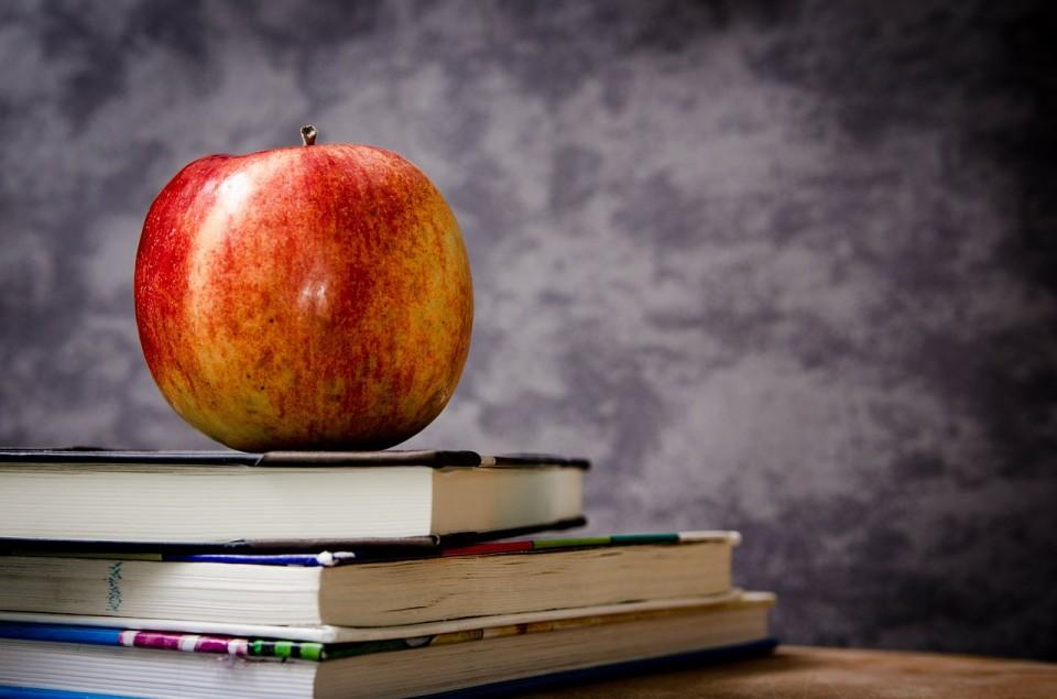 Environmentally Friendy Back to School Tips