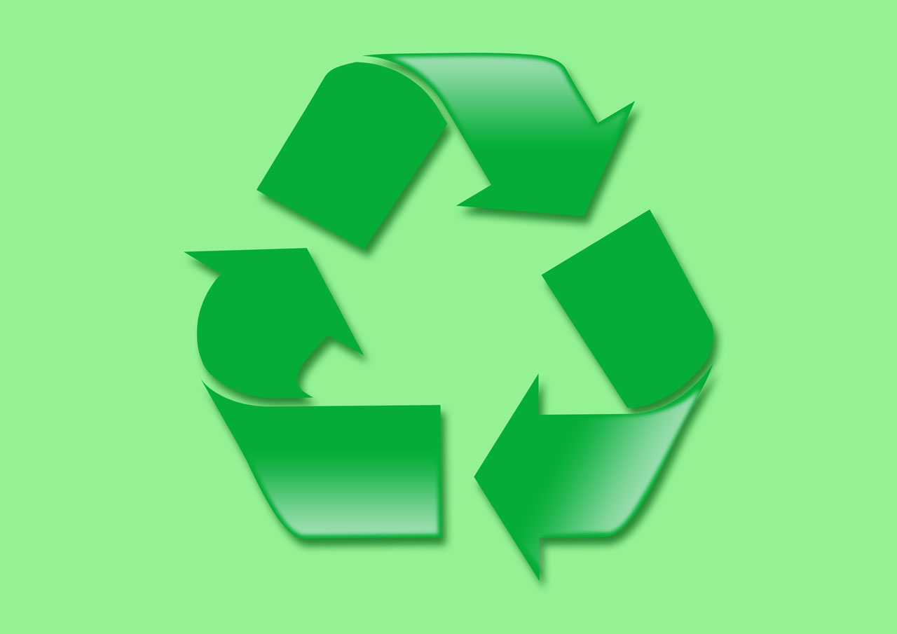 10 Recycling Errors You Didn\'t Know You Were Making